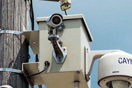 Appeal court urges rules for processing CCTV evidence